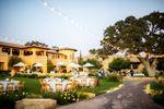 Villa San-Juliette Winery image
