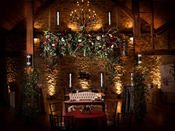 Tmx Barn At Silverstone Open House 31 51 936776 158110661210500 Hummelstown, Pennsylvania wedding eventproduction