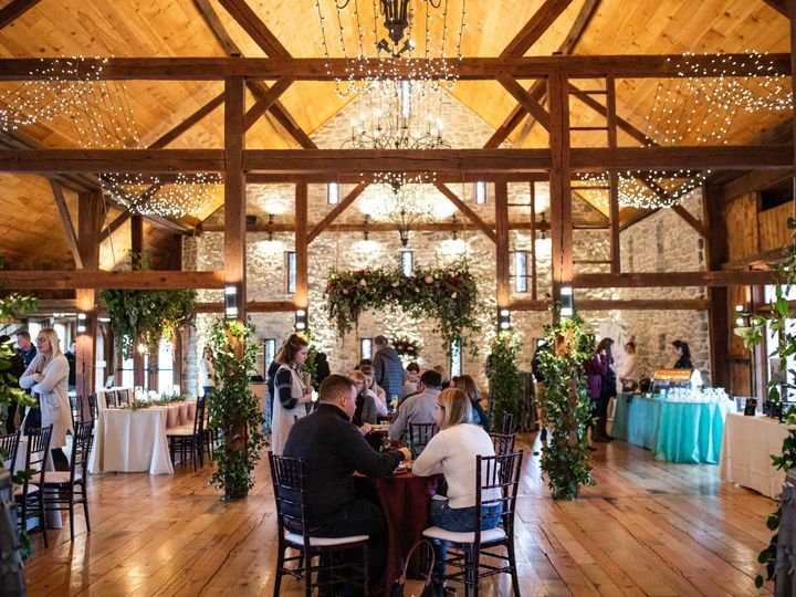 Tmx Barn At Silverstone Open House 67 51 936776 158110661236249 Hummelstown, Pennsylvania wedding eventproduction