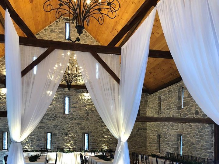 Tmx Img 0698 51 936776 1562637477 Hummelstown, Pennsylvania wedding eventproduction