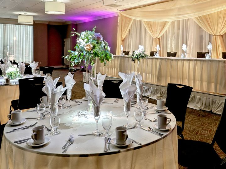 Tmx Meeting Space 5 51 936776 158110634140970 Hummelstown, Pennsylvania wedding eventproduction