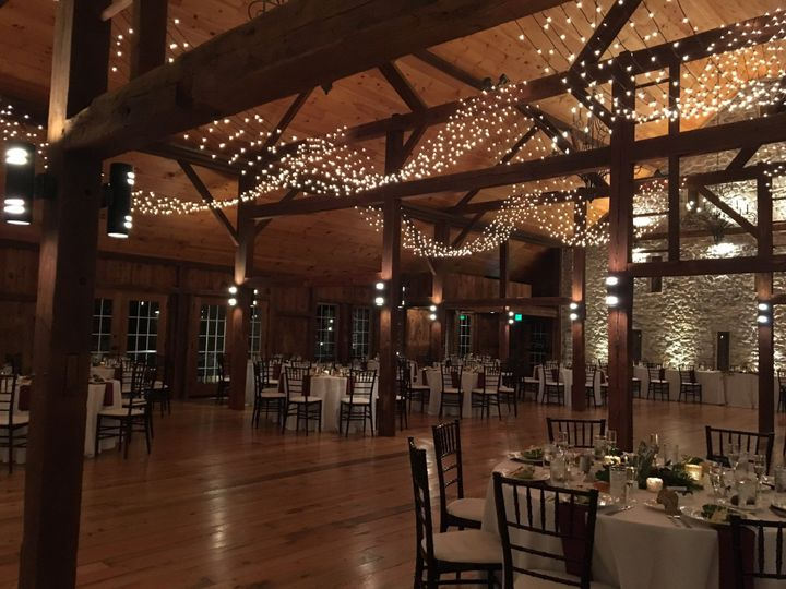 Tmx Silverstone 1 51 936776 1562637498 Hummelstown, Pennsylvania wedding eventproduction