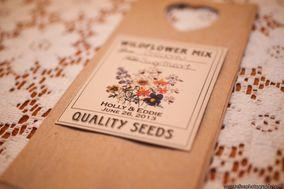 Seed Packets 2 U