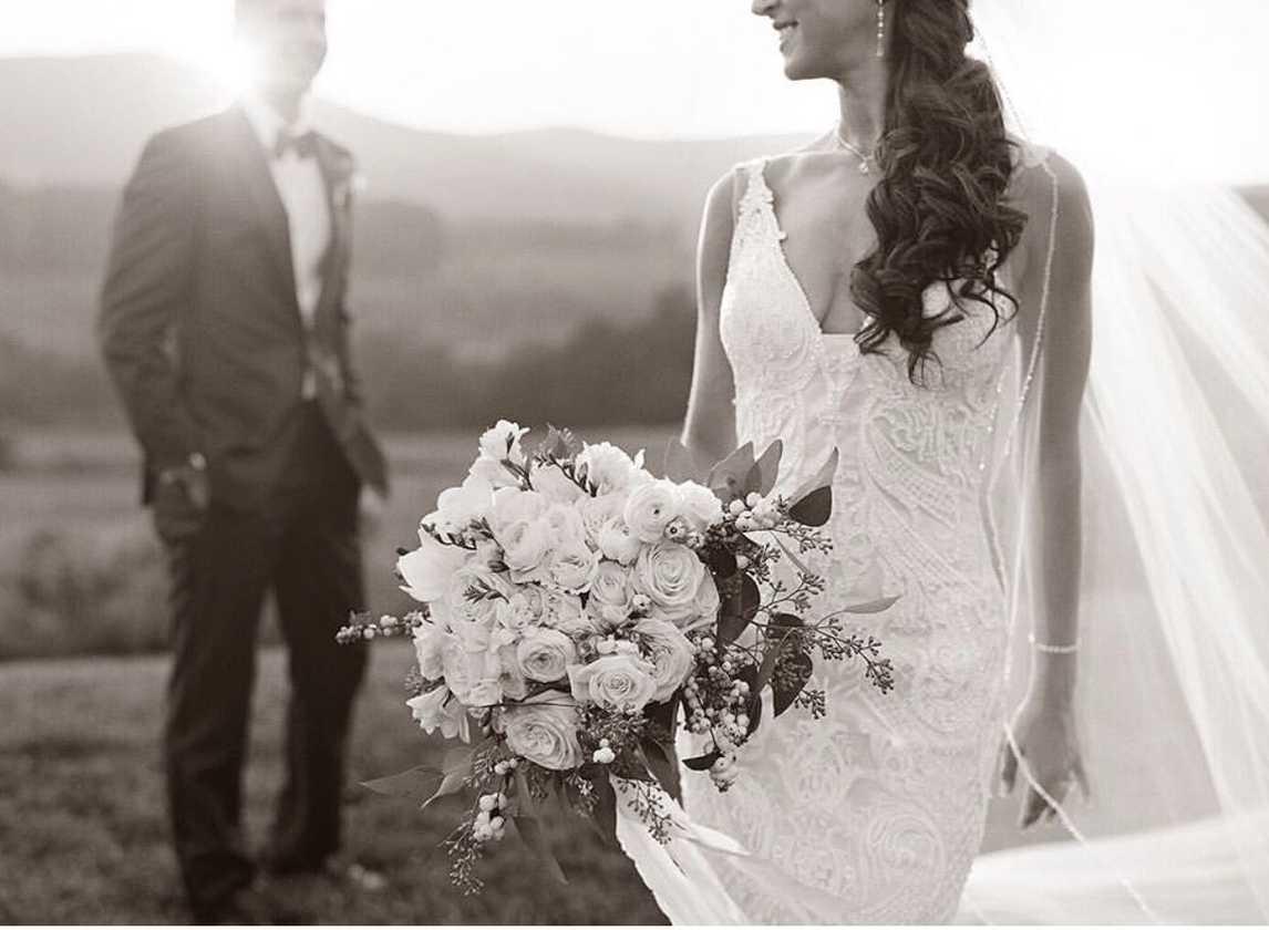 Jen Fariello Photography LLC