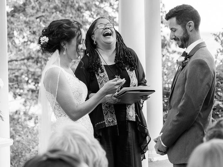 Tmx 1506966560767 00618102661 Portland, ME wedding officiant