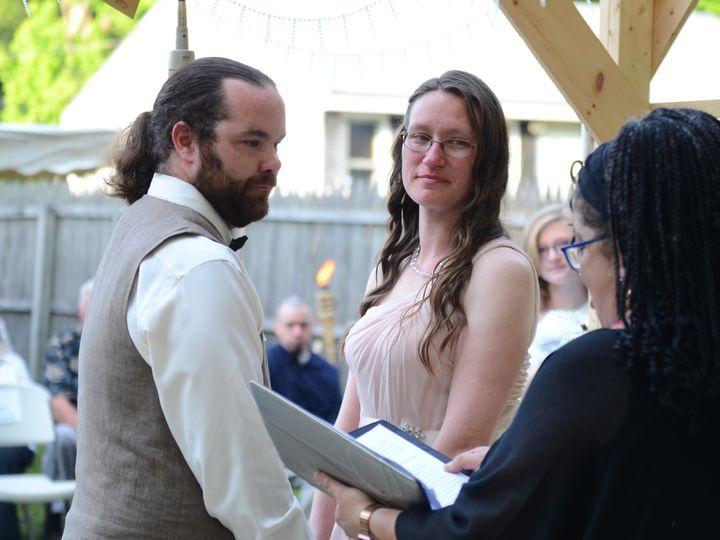 Tmx 1510942395884 Img1940 Portland, ME wedding officiant