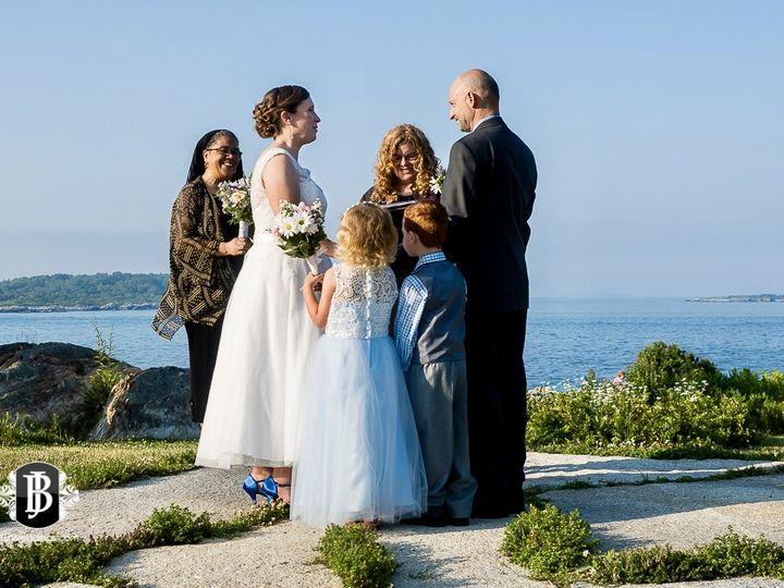 Tmx 207weddings Com Cape Elizabeth Elopement Photographer 21 51 966776 V2 Portland, ME wedding officiant
