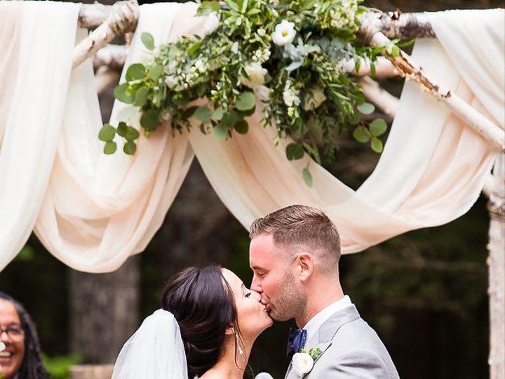 Tmx 207weddings Com Natalie Taylor Granite Ridge Norway Maine 521 51 966776 158377560228828 Portland, ME wedding officiant