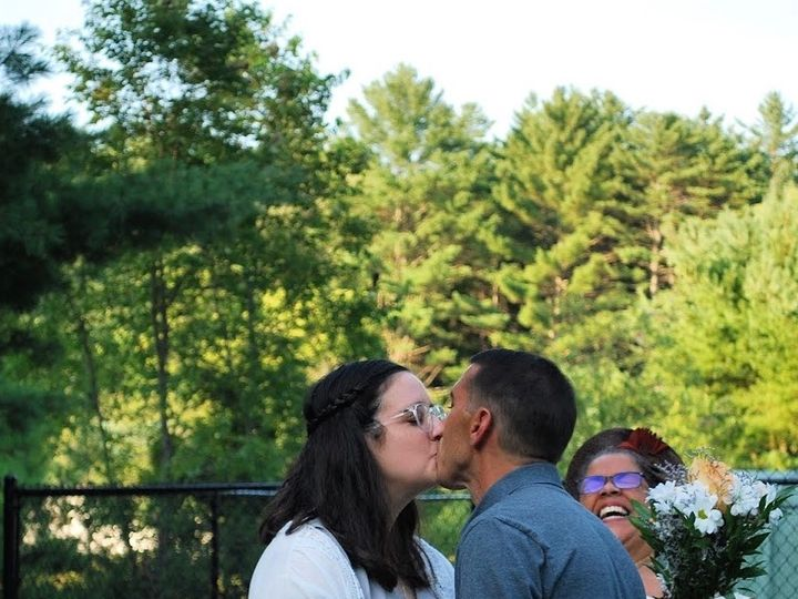 Tmx 34b14c22 B128 4df9 B20c D8d8cae4a2cd 51 966776 158377523881223 Portland, ME wedding officiant
