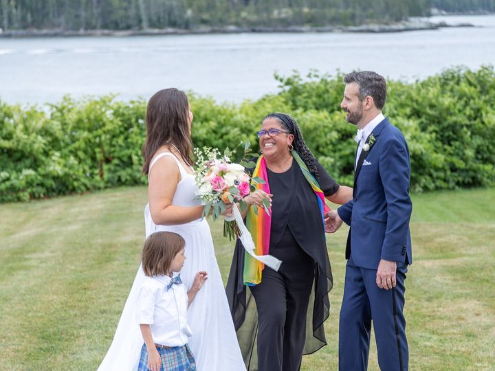 Tmx Cww 5 51 966776 158377555435722 Portland, ME wedding officiant