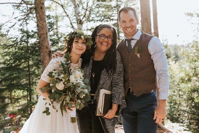 Tmx Da001 51 966776 V1 Portland, ME wedding officiant