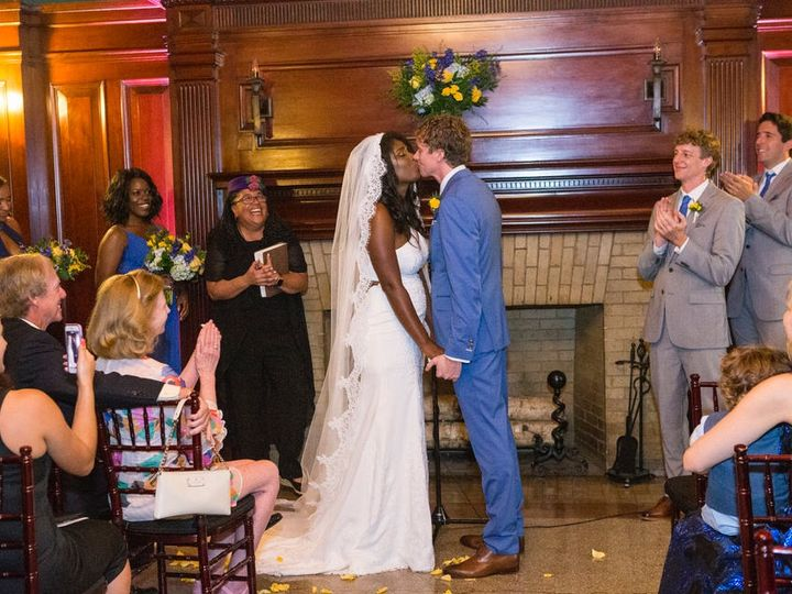 Tmx Dkp Bz 0947 51 966776 158377534758847 Portland, ME wedding officiant