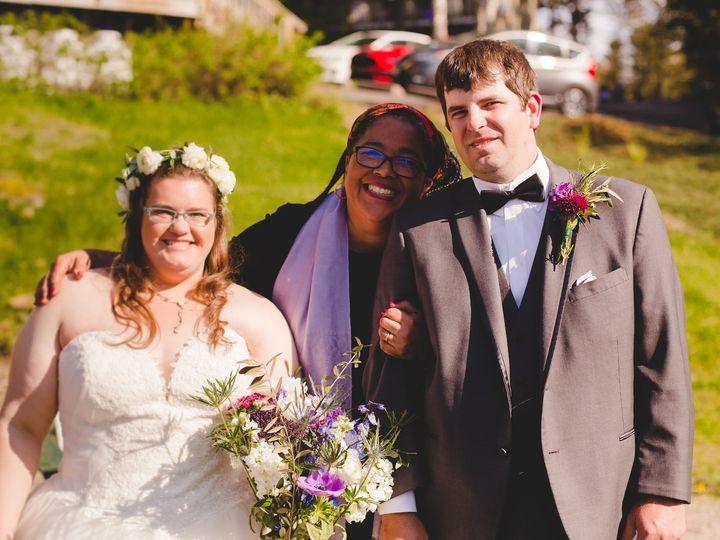 Tmx Dubewedding52619 328 51 966776 158377480115117 Portland, ME wedding officiant