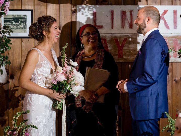 Tmx Iamsarahvphotography 268 Sv1 1571 268 51 966776 V2 Portland, ME wedding officiant