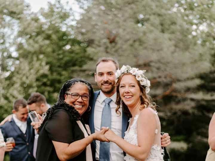 Tmx Img 1375 51 966776 158377531241340 Portland, ME wedding officiant