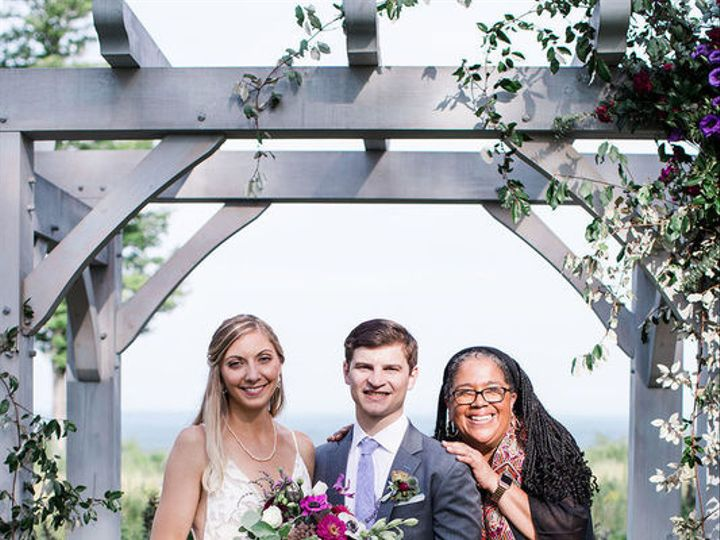 Tmx Img 2207 51 966776 V2 Portland, ME wedding officiant