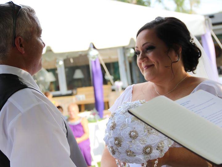 Tmx Img 5355 51 966776 158377502826737 Portland, ME wedding officiant