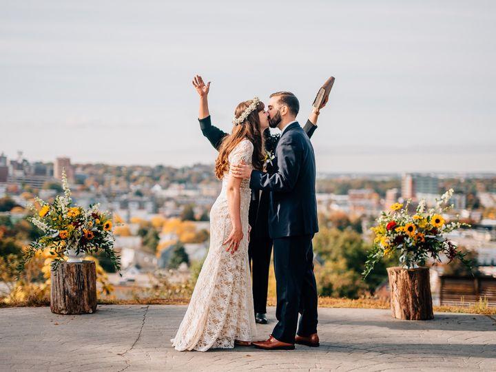 Tmx Photo 119 51 966776 158377569832869 Portland, ME wedding officiant