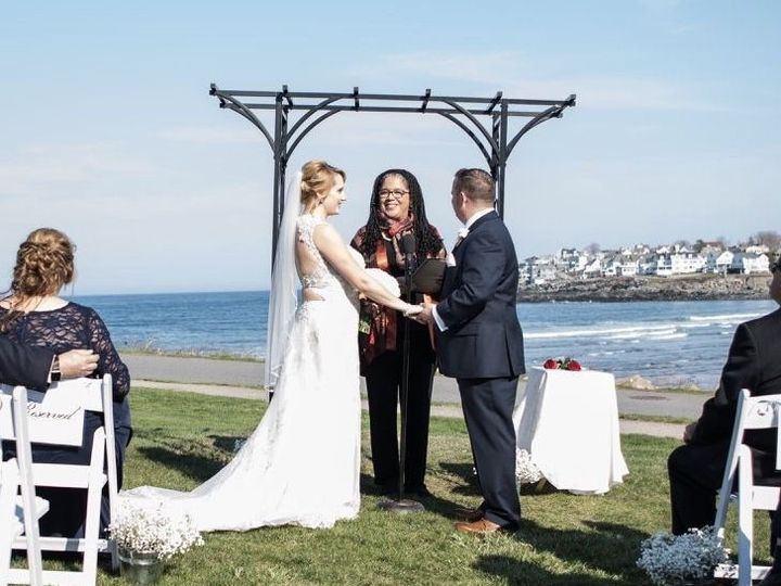 Tmx T30 269132 51 966776 Portland, ME wedding officiant