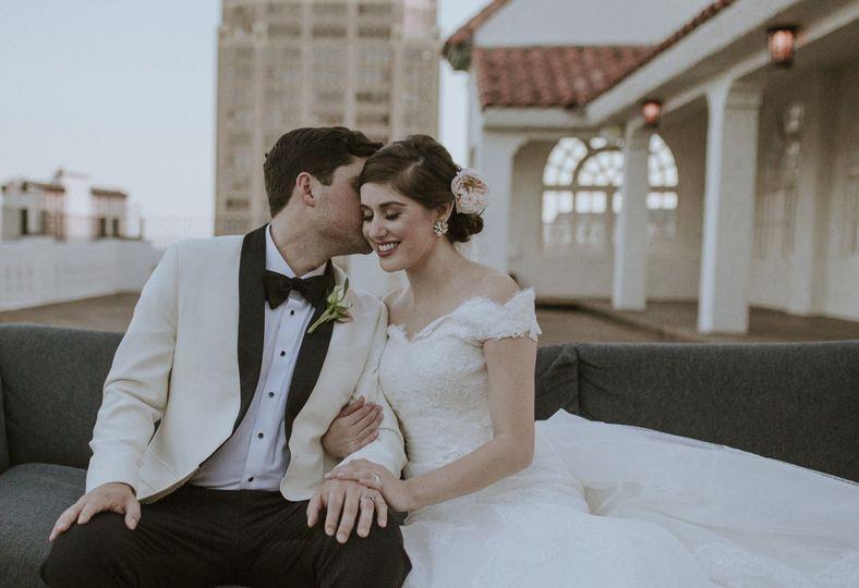 97335792a85803c2 1480107276361 st anthony hotel wedding san antonio98