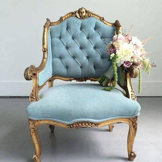 Exceptionnel 800x800 1427832191829 Frances; 800x800 1427832196474 Fancy Blue Chair ...
