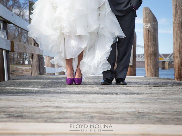 Tmx 1462311016544 Ron And Cheryl 3 Holyoke wedding videography