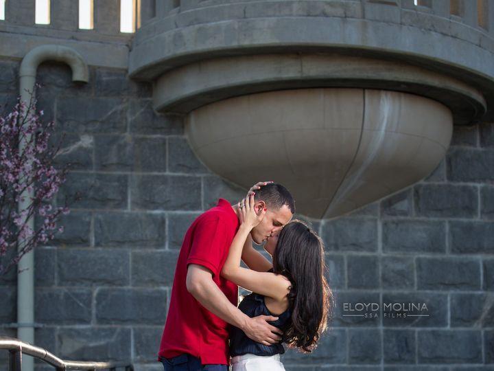 Tmx 1462311028616 Zoe And Gabo Sneak Peak Holyoke wedding videography