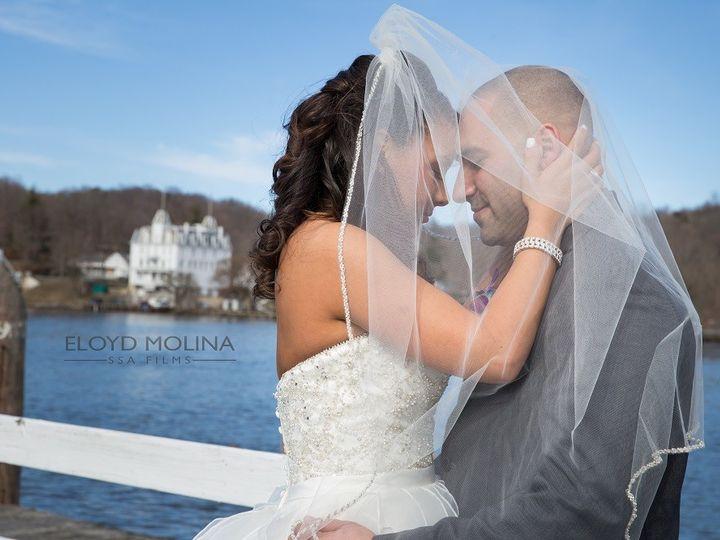 Tmx 1462311141066 Ron And Cheryl Holyoke wedding videography