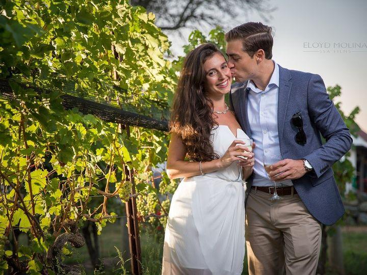 Tmx 1472611182597 Diana And Joe 11 Holyoke wedding videography