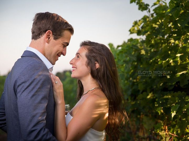 Tmx 1472611182804 Diana And Joe Promo Holyoke wedding videography