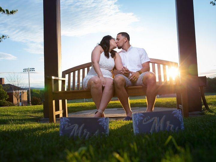 Tmx 1472611232357 Formals 36 Holyoke wedding videography