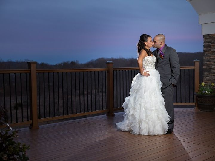 Tmx 1472611239717 Img5161 Holyoke wedding videography