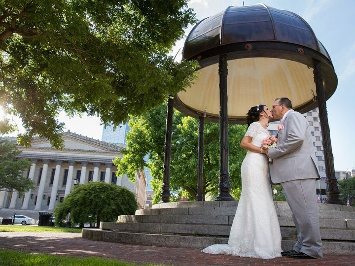 Tmx 1472611245927 Wedding Holyoke wedding videography