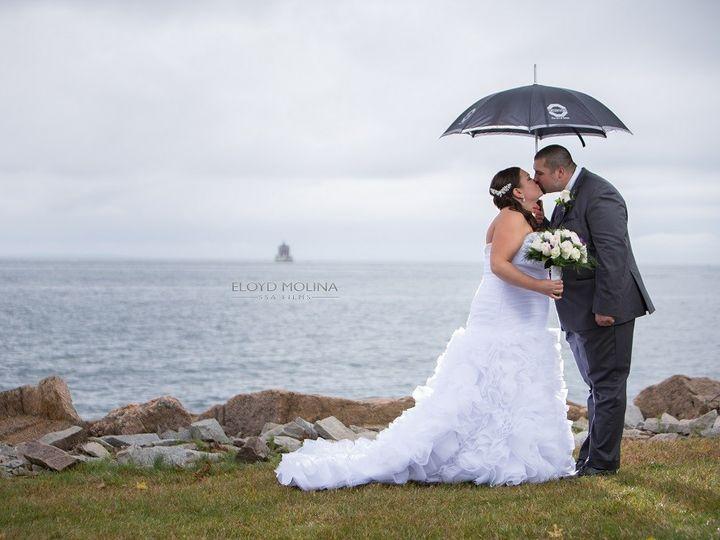 Tmx 1488323500117 Stacie Promo 2 Holyoke wedding videography