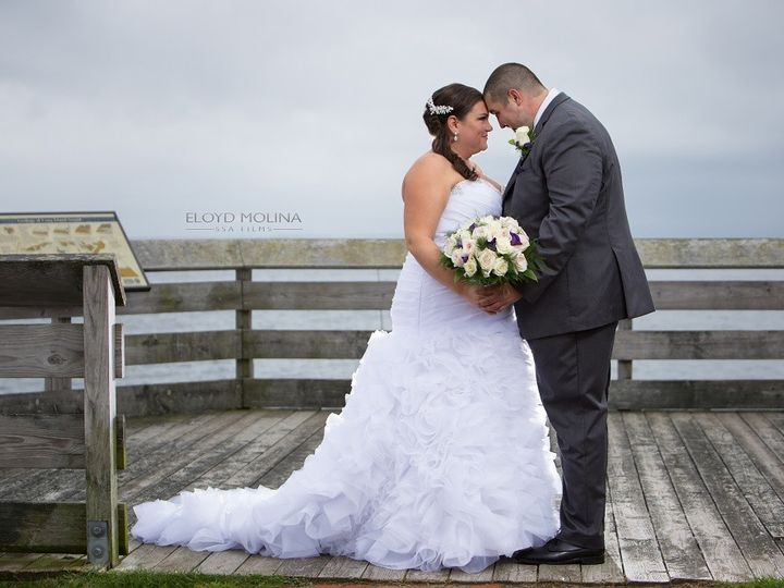 Tmx 1488323500201 Stacie Promo1 Holyoke wedding videography