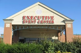 AA Executive Catering Inc.