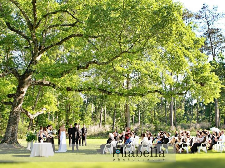 Tmx 1403805144750 57710010150782123676150905186220n Tomball, TX wedding venue