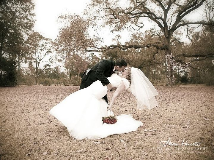 Tmx 1421858889800 Juan 1 Tomball, TX wedding venue