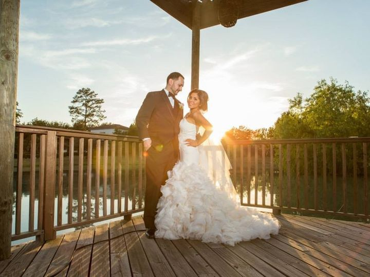 Tmx 1421859058595 10406638101521540542661505585644709909262596n Tomball, TX wedding venue