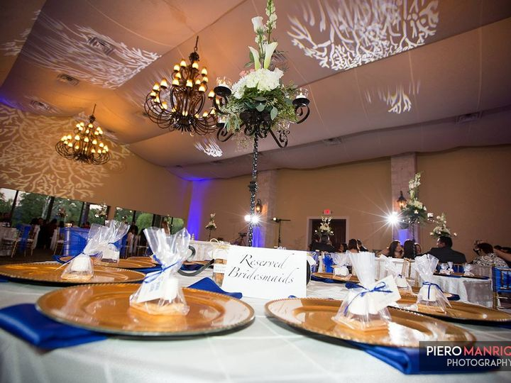 Tmx 1421859578429 Br Tomball, TX wedding venue