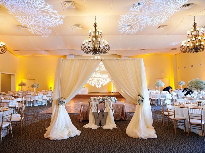 Tmx 1507136691 468d2eadb9863974 MJ 0218 Tomball, TX wedding venue