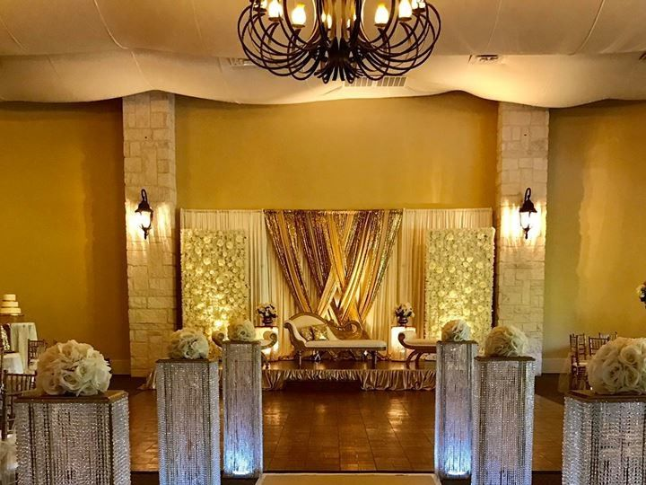 Tmx 1507137009258 2013980216314631468776836292922506598978577n Tomball, TX wedding venue