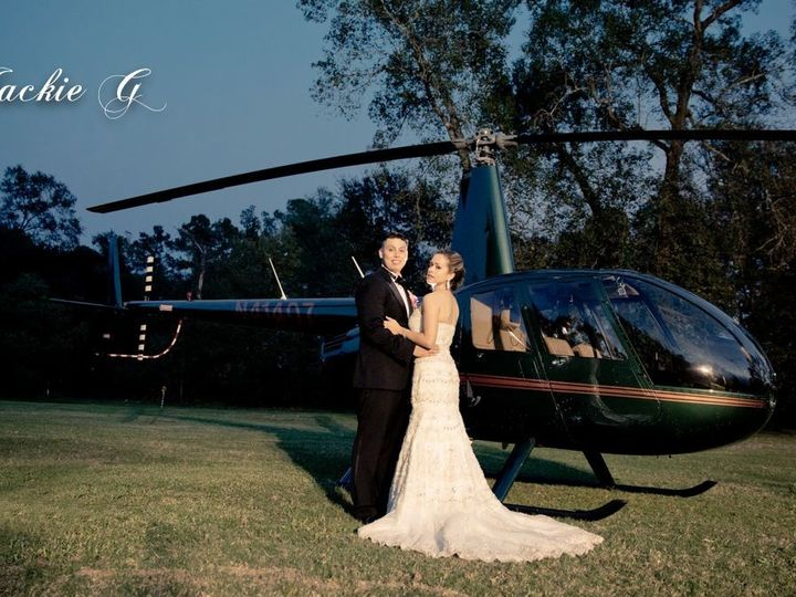 Tmx 1507137385674 12291701101530986609511504618592476379602468o Tomball, TX wedding venue