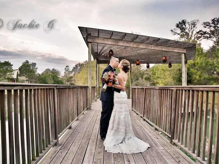 Tmx 1507137406124 12309468101530986607261502885133349719059066o Tomball, TX wedding venue