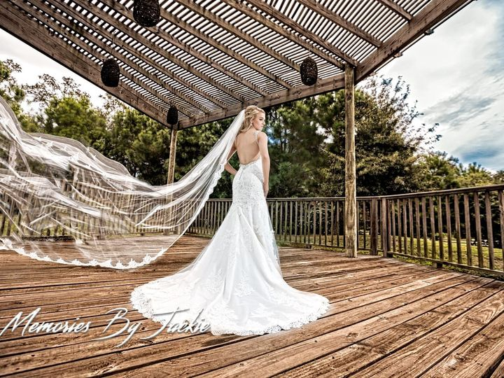 Tmx 1507137460860 155782518452026055825795226868341073841793o Tomball, TX wedding venue