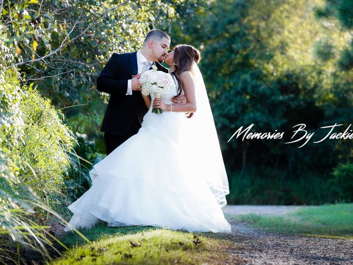 Tmx 1507137533555 146158747874427080252364755881452234921204o Tomball, TX wedding venue