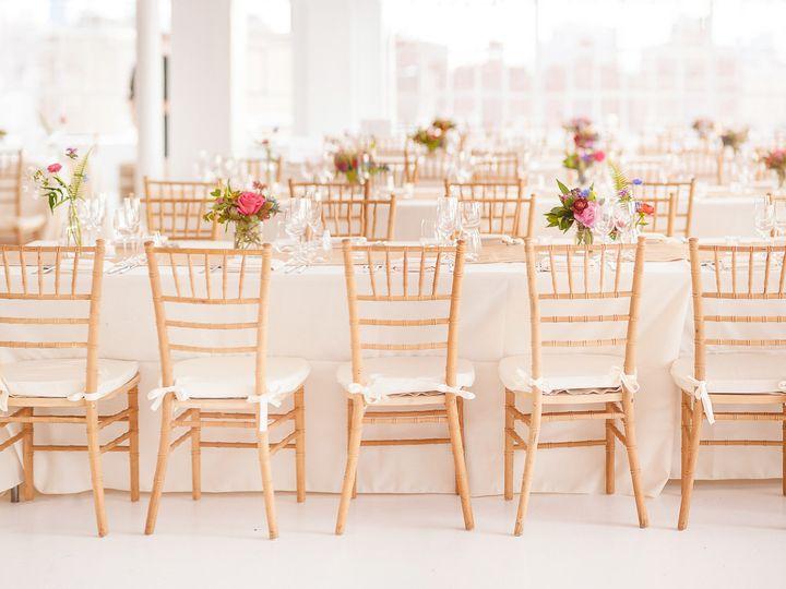 Tmx 1378758984126 20130811 5 Long Island City, New York wedding catering