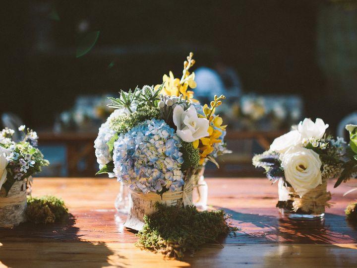 Tmx 1378759229091 20130824 11 Long Island City, New York wedding catering