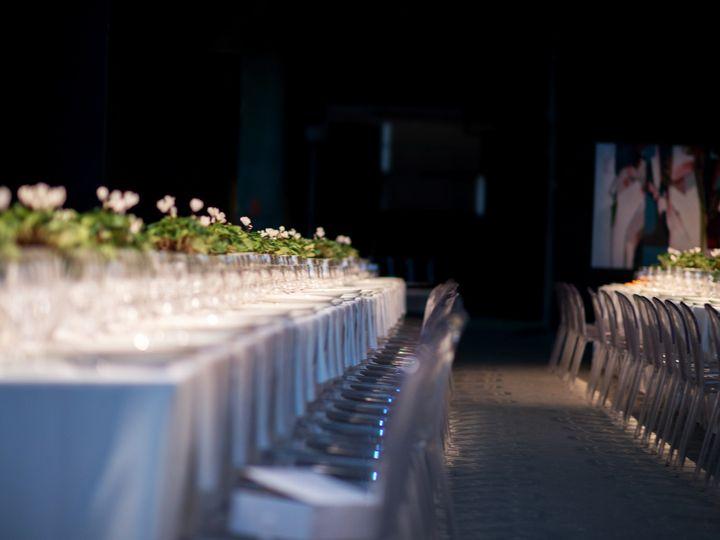 Tmx 1456931691353 Dsc3519 Copy Long Island City, New York wedding catering