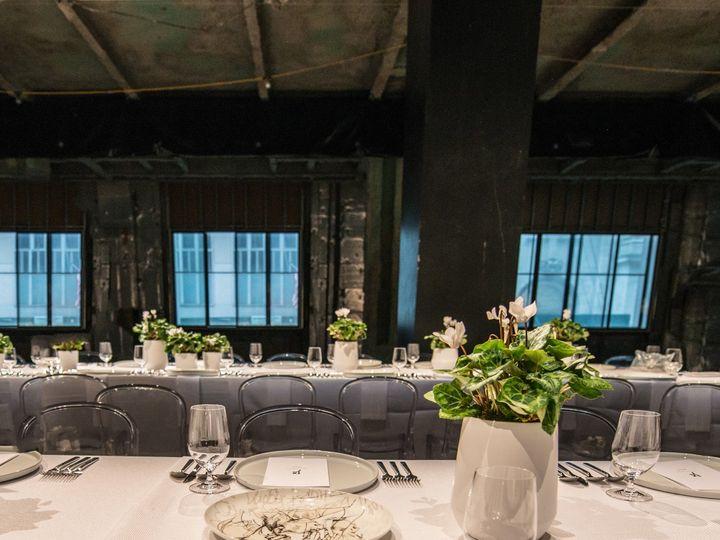 Tmx 1456931692139 Dsc3347 Copy Long Island City, New York wedding catering